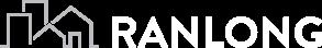 Ranlong Logo